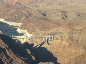 Grand Canyon Deluxe Helicopter Tour with Champagne Picnic Photos