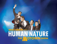 Human Nature: The Motown Show at The Venetian Las Vegas Photos