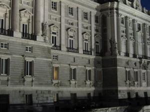 Madrid Tourist Travel Pass Photos