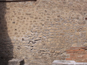 Half-Day Pompeii Sightseeing Trip from Sorrento Photos