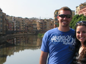 Girona and Costa Brava Private Day Trip from Barcelona Photos