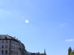 Black Forest and Strasbourg Day Trip from Frankfurt Photos