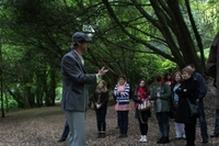 Irish Storytelling Tour from Dublin Photos
