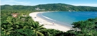 Ixtapa Shore Excursion: Las Gatas Beach Half-Day Tour Photos