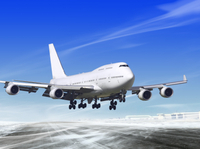 Johannesburg Airport Shared Arrival Transfer Photos