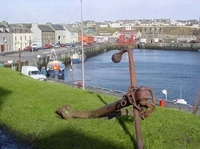 John o'Groats and Duncansby Head Day Trip from Inverness Photos