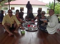 Kampong Getam Village Cultural Tour from Langkawi Photos
