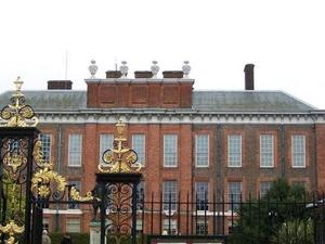 Skip the Line: Kensington Palace Tickets Photos