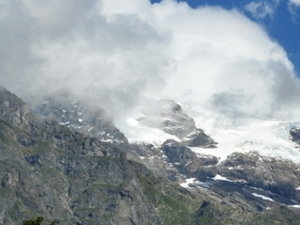 Eiger and Jungfrau Panorama Day Trip from Lucerne Photos