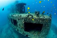 Kona Submarine Adventure and Island Breeze Luau Photos