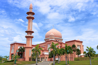 Kota Kinabalu Half-Day City Tour Photos