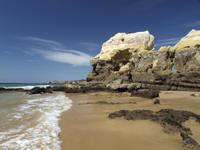 Lagos and Sagres Tour from the Algarve Photos