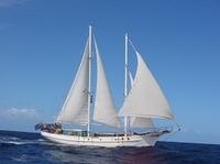 Langkawi Sailing and Island Hopping Adventure  Photos