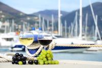 La Spezia Shore Excursion: Chianti Wine-Tasting Trip Photos