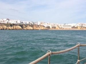 'Leaozinho' Pirate Ship Cruise from Albufeira Photos