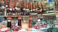 Lisbon Small-Group Gourmet Portuguese Food and Wine Tour Photos
