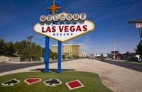 Los Angeles to Las Vegas Luxury Transfer Service Photos