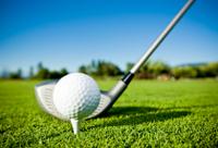Los Cabos Palmilla Golf Club Photos