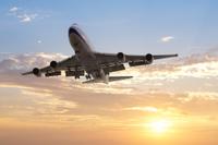 Luxor Airport Private Departure Transfer Photos