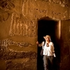 Luxor Shore Excursion: Private Tour of the Temples of Karnak and Luxor Temple