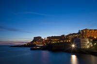 Madeira Nights Tour - Dinner and Show Photos