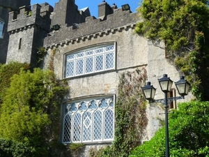 Dublin Bay and Malahide Castle Half-Day Tour Photos