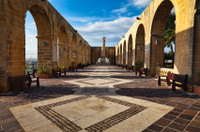 Malta Shore Excursion: Malta in One Day Private Sightseeing Tour Photos