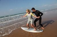 Maui Surf Instruction 101 Photos