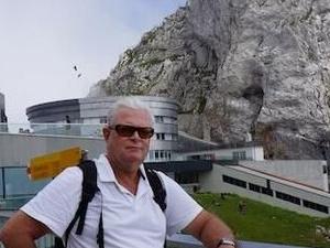 Mount Pilatus Summer Day Trip from Lucerne Photos