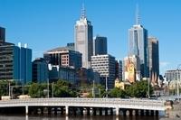 Melbourne Super Saver: City Sightseeing Tour plus Phillip Island Penguin Parade Photos