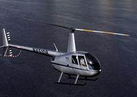 Miami Shore Excursion: Pre- or Post-Cruise Helicopter Tour Photos