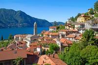 Milan Super Saver: City Highlights Tour with da Vinci's 'The Last Supper' plus Lake Como Day Trip Photos