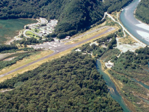 Milford Sound Full-Day Tour from Queenstown including Scenic Flight Photos