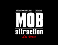 Mob Attraction Las Vegas Photos