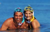 Montego Bay Snorkeling Tour Photos