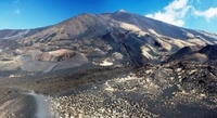Mount Etna, Randazzo and Alcantara Gorges Day Trip from Taormina Photos