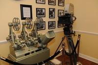 Movie Tour of Savannah's Historic District Photos
