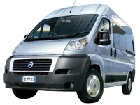 Naples Airport Private Arrival Transfer Photos