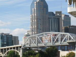 Nashville Showboat Lunch or Dinner Cruise Photos