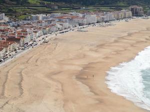Lisbon Super Saver: 2-Day Sintra, Cascais, Fatima, Nazare and Obidos Small-Group Day Trips Photos