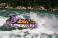 Niagara Falls Open Jet Boat Tour Photos