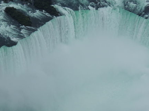 Niagara Falls Grand Helicopter Tour Photos