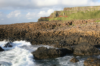 Northern Ireland and the North West Small Group Jeep Tour from Dublin (5 days) Photos