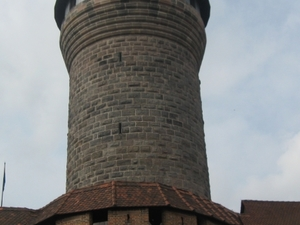 Nuremberg Day Trip from Munich Photos