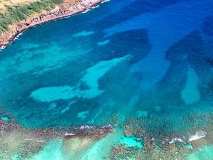 45-minute Oahu Helicopter Tour: Hidden Oahu Photos