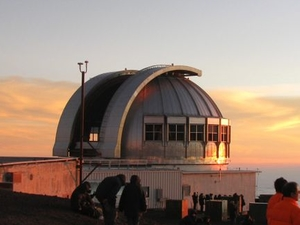 Mauna Kea Summit and Stars Small Group Adventure Tour Photos