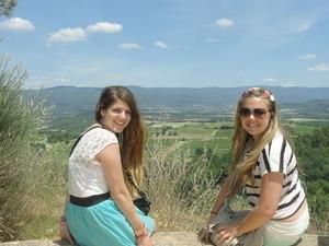 Provence Le Grand Tour Photos