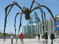 Ottawa City Sightseeing Tour