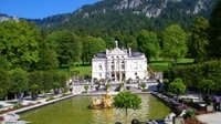 Overnight Royal Castles Tour - Linderhof, Hohenschwangau, Neuschwanstein Photos