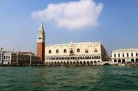 Overnight Venice Independent Tour from Florence by High-Speed Train Photos